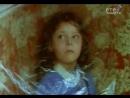 Двое и одна (1988) [ Советское кино, Кинолюкс ]