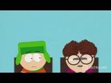 South Park / Южный Парк [5 сезон 11 серия]
