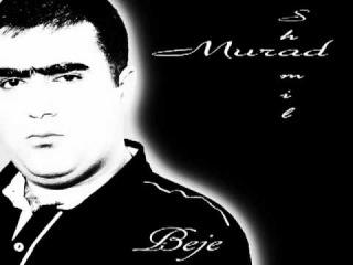 Murad Shamil - Beje (Kurdish ) 2011