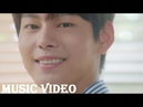 [MV] Lee Chang Min (이창민) 2AM - Walk In Memory (기억 속을 걸어간다 피어나) Love Your Glow OST Part 1