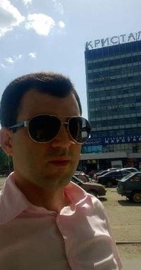 Seymur Zaidov, 4 мая 1983, Санкт-Петербург, id217609322