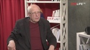 Олег Соскин 2019 год станет либо годом амбиций, либо годом трагедий