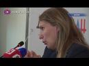 Лента новостей на Новороссия ТВ 20 июля 2017 года