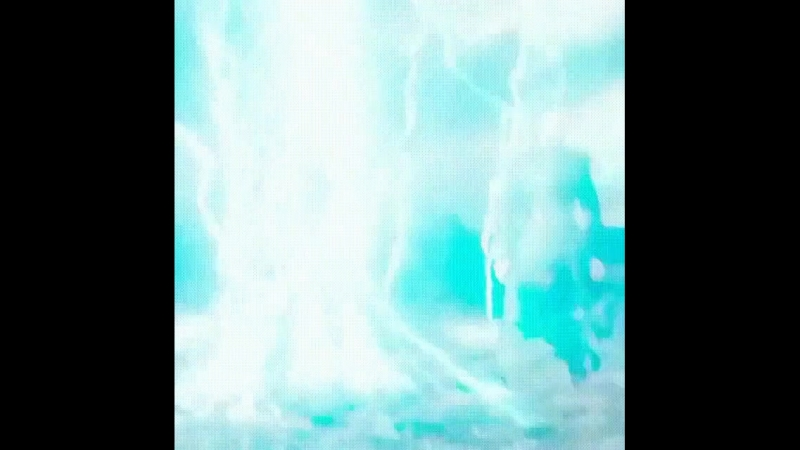 Тор. Локи