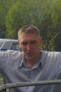 Юрий Трулесов, 22 декабря 1980, Мурманск, id66380214
