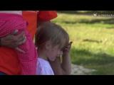 Счастливы вместе http://ulpravda.ru