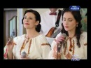 Вечорниці на Високому Замку Тріо Акварель (м.Рава - Руська ) - запрошені гості