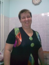 Ирина Кривцова, Алматы
