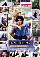 Elizabethtown(Elizabethtown)