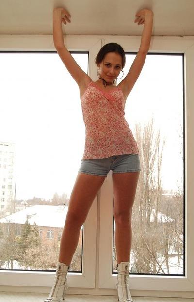 Порно анал лизание ануса фото
