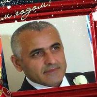 Vachagan Muradyan