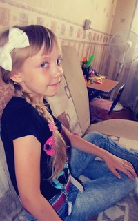 Авгина моей подруги фото 340-425