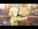 Аниме: Spice and Wolf, Tasogare Otome x Amnesia, Shigatsu wa kimi no uso, Hyouka, Hanasaku Iroha, Koe no Katachi, Violet Evergar