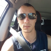 АлександрПершин