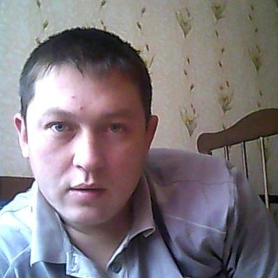 Александр Любин, 29 марта , Калуга, id191208576