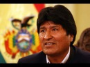 Bolivia's President Just Shocked The World: 'Total Independence' from World Bank and IMF