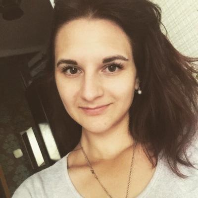 Татьяна Темникова