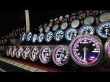 Defi ADVANCE C2 - лимитированная серия оптитронных приборов в продаже! Только оригинал! Розовый и голубой цвета! Покупка через это объявление - скидка 15% ;) #defi #дефи #advance #jdm #nismo #trd #japan #japancars #mazdaspeed #mugen