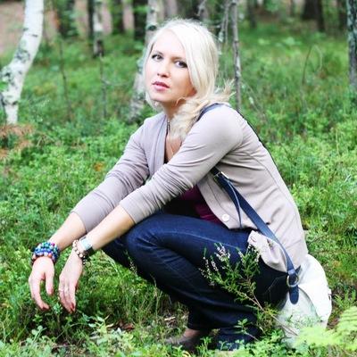 Елена Кононова, 22 августа , Северодвинск, id59625962