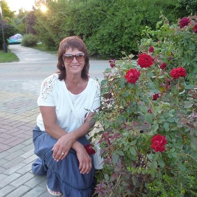Наталия Горбунова, 8 сентября , Кострома, id221268290