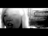 Quantic - You Will Return feat. Alice Russell