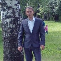 Владимир Белослудцев