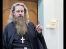 Лекция игумена Луки (Степанова) Религиозная тематика в живописи