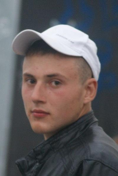 Максимка Прохоров, 23 января 1996, Судогда, id133461094