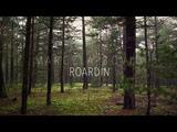 Marcela Bovio - Roardin (no one is born a hero) - Official Lyric Video