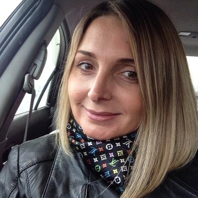 Татьяна Каисиди, 8 января , Новосибирск, id47255101