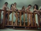 Gli Amori Bestiali Di Luana (1990)  vintage,retro,porn,sex,anal,cum,teen,milf,порно,секс,эротика,шлюха,лесби
