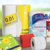 Марго-серветки-туалетний папір-паперові рушники