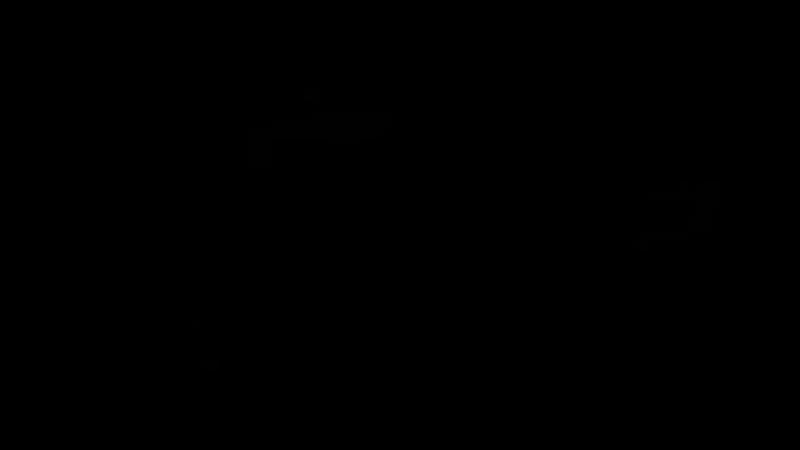 Құран мұғжизалары  37 Су – тіршілік көзі ᴴᴰ
