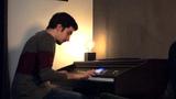 Hysteria - Muse (Piano Cover Video)
