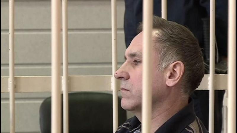 Серийному маньяку, убившему 19 женщин, отменили пожизненный срок