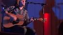 Ian Haug Finding You The Church Blurred Weekend Crusade Bush Hall London 16 06 2018