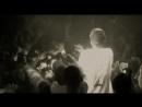 Баста (feat. Guf) - Моя Игра