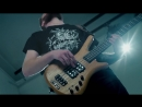 KELIA - Скажи мне Каин (Official video)