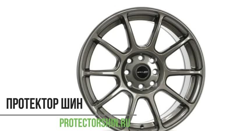 Новые диски R16 4х100 4х114,3 реплика Advan