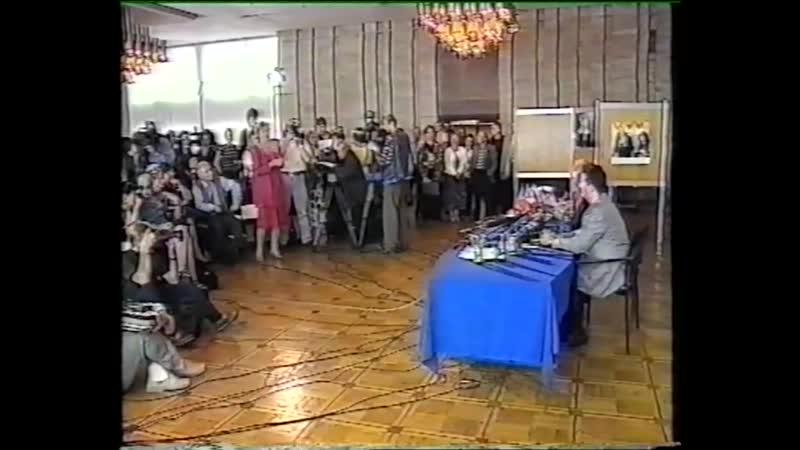 Исхак-Хан Внебрачный сын Аллы Пугачевой - моя мама рассказала про секс с Киркоровым