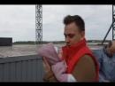 Пеленаем детей и запускаем воздушных змеев в Томске!