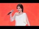 Nancy Ajram - La Teloum ( Live ) نانسي عجرم - لا تلوم