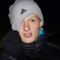 Максим Плетнёв, 6 июля , Москва, id181357782