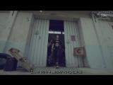 NCT 127 (ft. SR15B) - Switch (рус.саб)