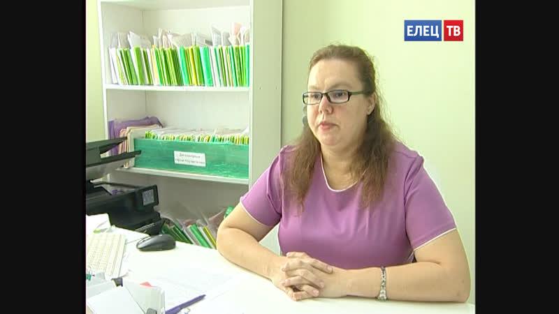 Осторожно меланома! О том, как родинка может стать причиной смертельного заболевания, – в рубрике «Комментарий специалиста»