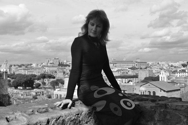 Татьяна Панюшева | Москва