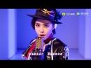 蔡依林 Jolin Tsai X 地下城與勇士 DNF 十周年主題曲《我對我》完整版廣告MV Radio SaturnFM