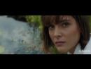 Moe Turk - Dreamer Original Mix ALIMUSIC VIDEO