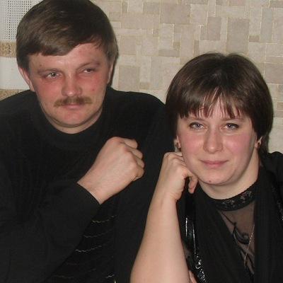 Владимир Сорока, 1 октября , Белгород, id6341365