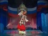 группа Экс ББ Как хотела меня мать ВКонтакте Яндекс Вид